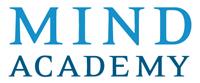 Mind Academy NLP trainingen in Bergen Rotterdam Abcoude