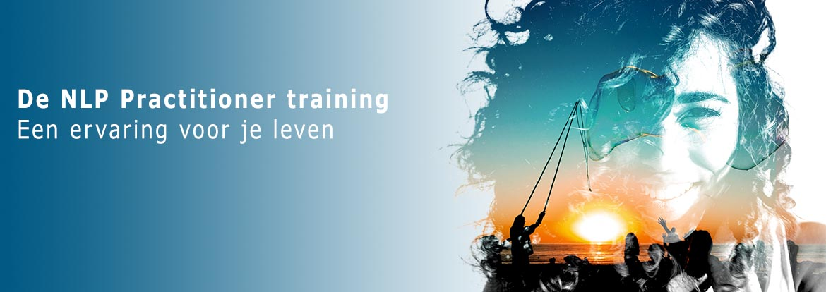 Mind Academy, instituut voor NLP Trainingen, opleidingen en workshops