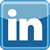 Follow Arnold van Doorn on Linkedin