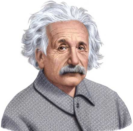 Mind Academy NLP Communicatiemodel Einstein