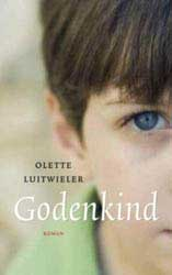 Godenkind