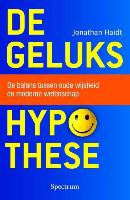 Citaten Filosofen Kennis : Boeken over persoonlijke ontwikkeling