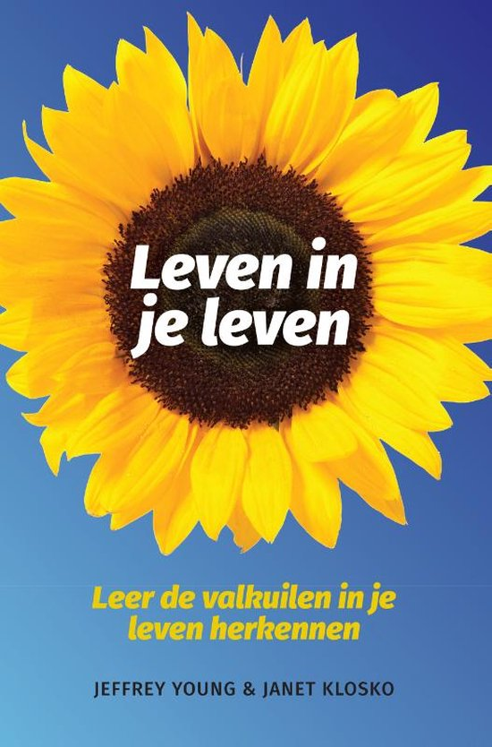 Leven in je leven -  Jeffrey Young