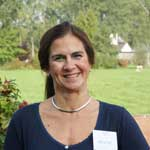 Review NLP training Jeanne Davies uit Almere