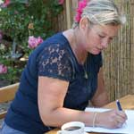 Review NLP training Marie-Jeanne Luken - Breukelen