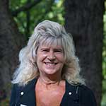 Review NLP training Mary Gorter - Dinteloord