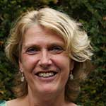 Review NLP training Sylvia van Vonderen - Valkenswaard